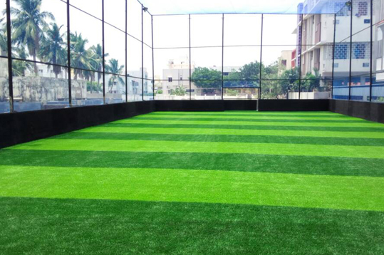 Landscaping Grass Bangalore Landscaping Grass Dealers In